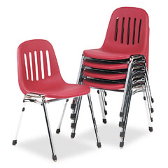 Chairs Stack