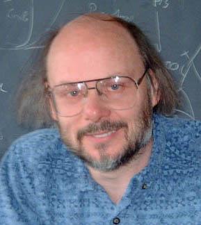 Creator of C++ Bjarne Stroustrup_pic_1