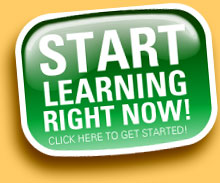startLearningNow